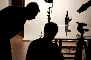 /file/backstage/normal/aleseales_backstage_fotografo_sardegna–06.jpg