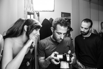 /file/backstage/normal/aleseales_backstage_fotografo_sardegna–10.jpg