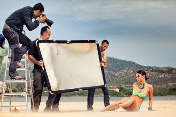 /file/backstage/normal/aleseales_backstage_fotografo_sardegna–17.jpg