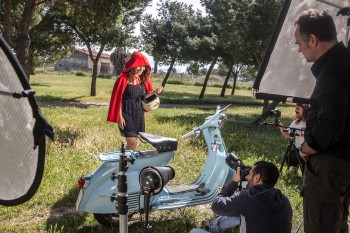 /file/backstage/normal/aleseales_backstage_fotografo_sardegna–26.jpg