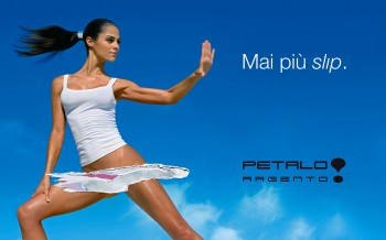 /file/new-advertisign/normal/aleseales_fotografo_sardegna_advertasing_petaloargento.jpg