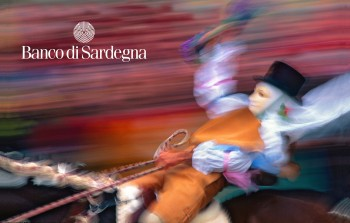 /file/new-advertisign/normal/aleseales_fotografo_sardegna_advertasing_sartiglia.jpg