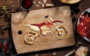 /file/new-advertisign/normal/aleseales_fotografo_sardegna_food_moto.jpg