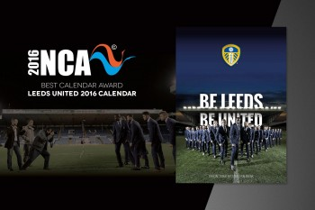 /file/new-advertisign/normal/leeds_united_riganera_calendar_2.jpg